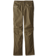 KUHL Kids - Revolvr™ Pants (Little Kids/Big Kids)