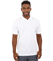 TravisMathew - Space Polo