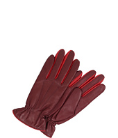UGG - Joey Two Tone Glove