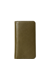 Fossil - iPhone 6 Wallet