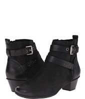 Rockport - Total Motion Amy Strap Bootie