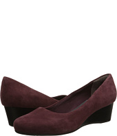 Rockport - Total Motion 45MM Wedge