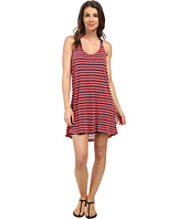 Splendid - Valletta Stripe Dress