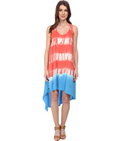 Splendid - Karpaz Tie-Dye Dress
