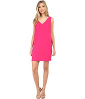 Trina Turk - Azure Dress