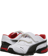 Puma Kids - Tazon 6 SL (Toddler/Little Kid/Big Kid)