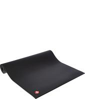 Manduka - Black Mat PRO Yoga Mat