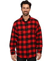 Woolrich - Oxbow Bend Shirt Jacket