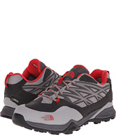 The North Face - Hedgehog Hike GTX®