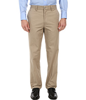 Dockers - Signature On the Go Khaki Pants