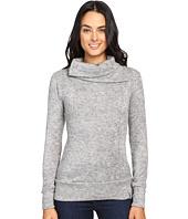 KAVU - Sweetie Sweater