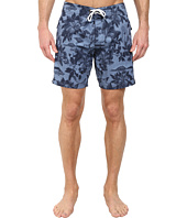 WeSC - Coe Swim Shorts