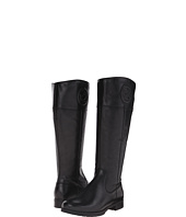 Rockport - Tristina Rosette Tall Boot - Wide Calf