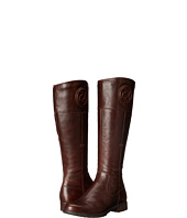 Rockport - Tristina Rosette Tall Boot