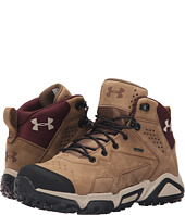 Under Armour - UA Tabor Ridge Leather