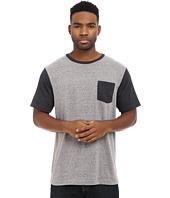 Matix Clothing Company - Standard Clash T-Shirt