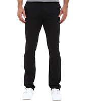 Matix Clothing Company - Welder Stretch Pants