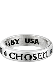 King Baby Studio - Chosen Stackable Ring