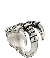King Baby Studio - Raven Claw Ring