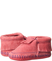 Minnetonka Kids - Riley Bootie (Infant/Toddler)