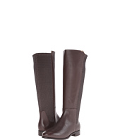 Cole Haan - Rockland Boot