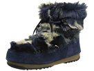 Moon Boot® W.E. Low Fur