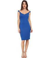 Bailey 44 - Side Show Dress