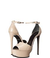 Roberto Cavalli - Geisha Patent Sandal