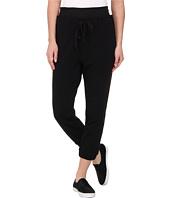 NYDJ - Fit Solution City Pants