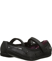 Kenneth Cole Reaction Kids - Selena Star (Toddler/Little Kid)