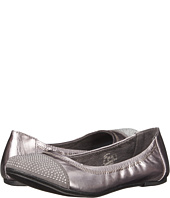 Kenneth Cole Reaction Kids - Stud Muffin (Little Kid/Big Kid)