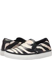 Just Cavalli - Poetic Zebra Printed Nappa