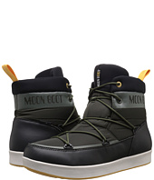 Tecnica - Moon Boot® Neil