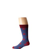 Cufflinks Inc. - Star Wars™ R2D2 Socks