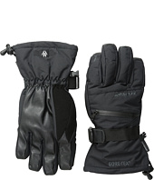 Seirus - Heatwave Gore-Tex® Plus Gleam Glove