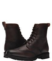 Frye - James Lug Wingtip Boot