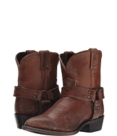 Frye - Billy Harness Short