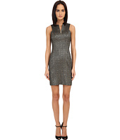 Versace Collection - Sleeveless Dress
