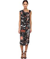Vivienne Westwood - Heritage Dress