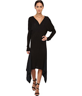 Vivienne Westwood - Beverly Dress