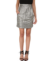 Vivienne Westwood - Alcoholic Mini Skirt