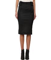 Vivienne Westwood - Fall Skirt