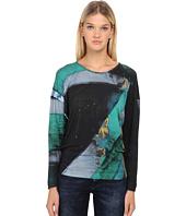 Vivienne Westwood - Manifestation T-Shirt