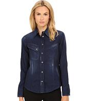 Vivienne Westwood - Walker Shirt