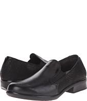 Naot Footwear - Ostro