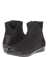Naot Footwear - Loyal