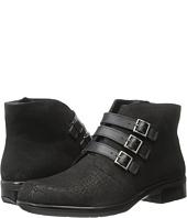 Naot Footwear - Calima