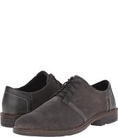 Naot Footwear - Chief