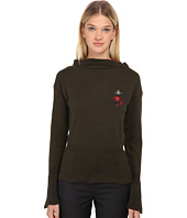 Vivienne Westwood - Basic Knitwear Classic Sweater
