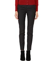 Vivienne Westwood - Classic Fine Wool Tuxedo Trousers